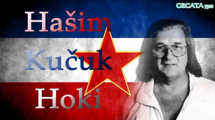hoki 823x463