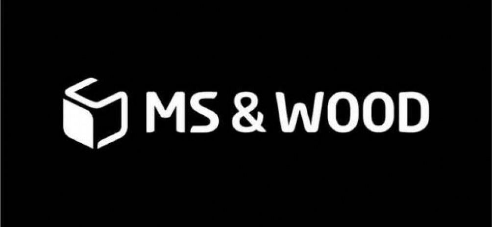 mswoodbanner 1004x463