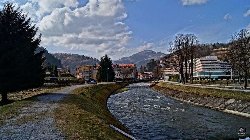 rijeka fojnica2 825x463
