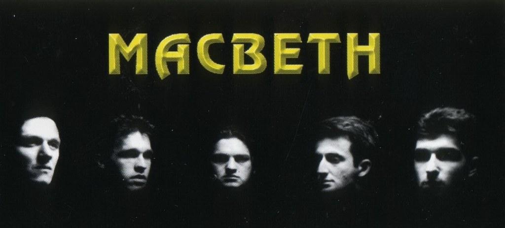 MACBETH 1024x463