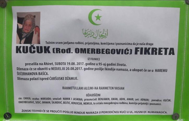 fikreta 725x463