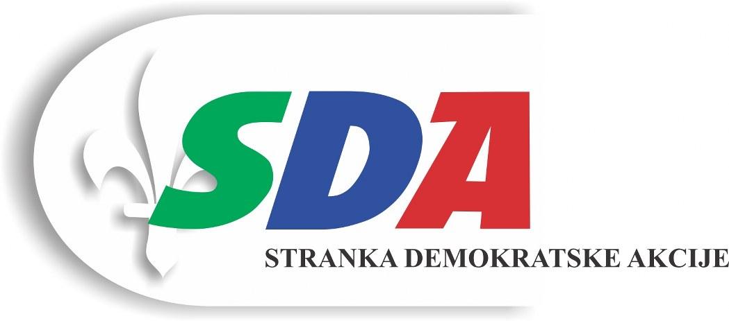 sda66 1049x463