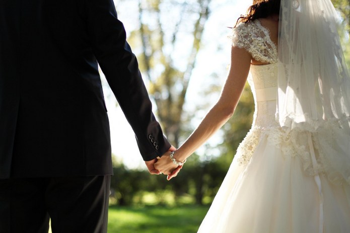 6360791170941041112034891303 wedding day 695x463