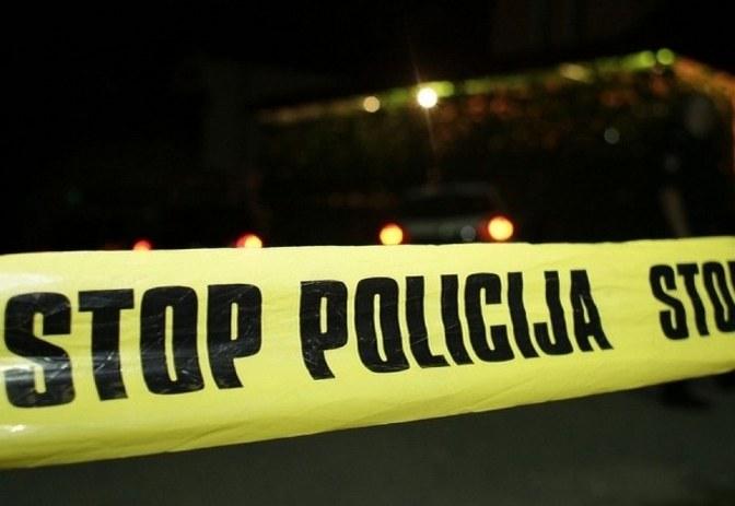 Policijska traka noć 672x463