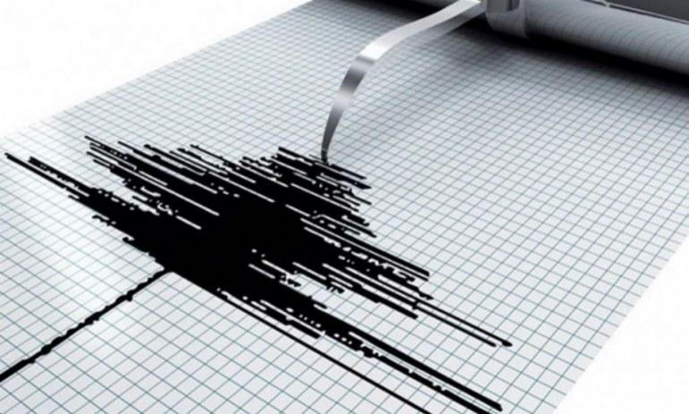 zemljotres potres Fna 770x463