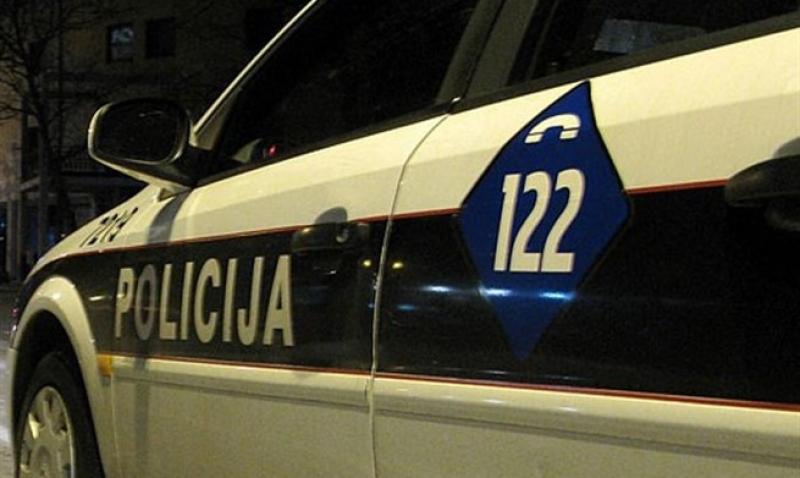 fFIKgRZn policija sarajevo