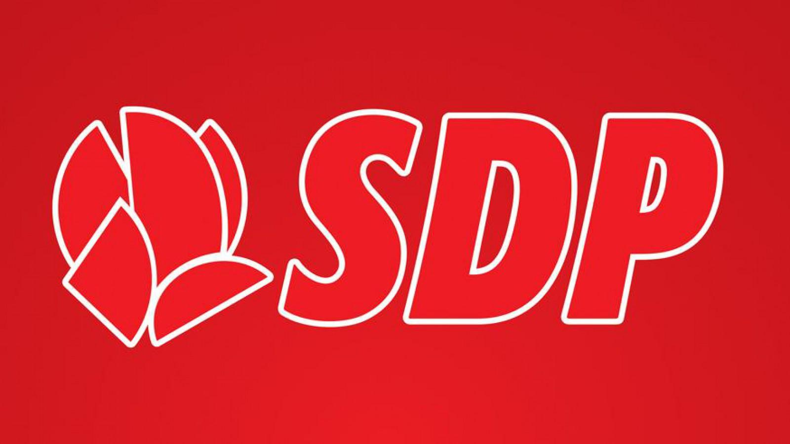 sdp1704
