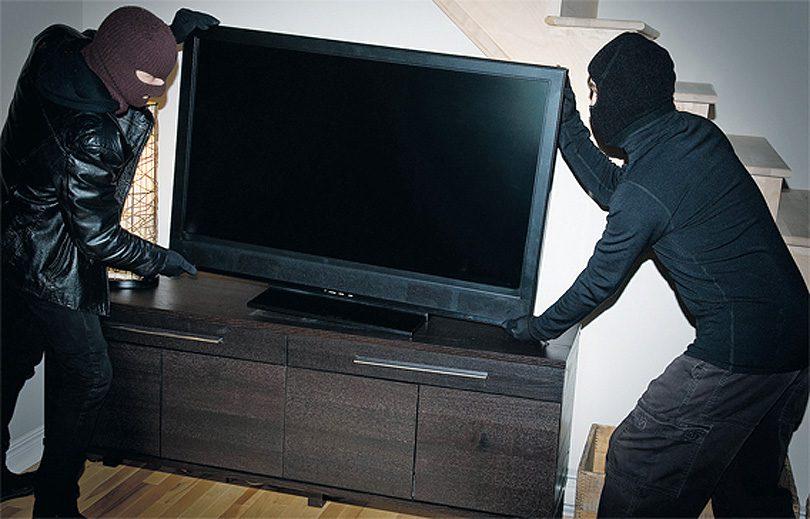 lopovi TV 810x519